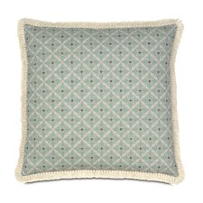 Avila Polyester Arlo Ice Decorative Pillow