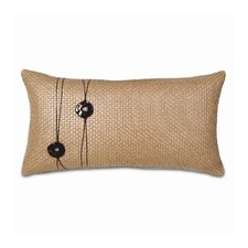 <strong>Eastern Accents</strong> Shamwari Polyester Cyrah Pillow