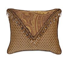 <strong>Eastern Accents</strong> Gershwin Envelope Small Welt Decorative Pillow