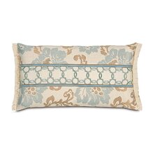 <strong>Eastern Accents</strong> Kinsey Verlaine Insert Decorative Pillow