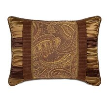 Gershwin Insert Cord Decorative Pillow