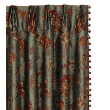 <strong>Eastern Accents</strong> Minori Curtain Single Panel