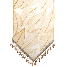 Antigua Collier Sunshine Table Runner
