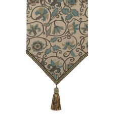 <strong>Eastern Accents</strong> Chapman Table Runner