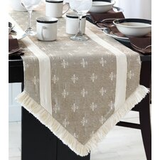 <strong>Eastern Accents</strong> Daphne Table Runner
