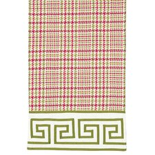 Portia Blight Rose Table Runner