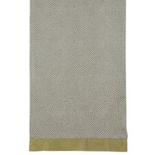 <strong>Eastern Accents</strong> Caldwell Garza Pebble Table Runner