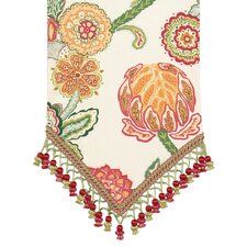 <strong>Eastern Accents</strong> Portia Table Runner