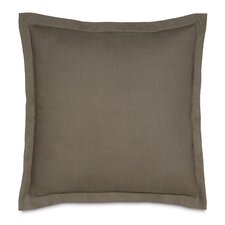 Breeze Pure Linen Euro Sham