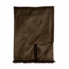 <strong>Eastern Accents</strong> Lucerne Throw