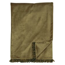 <strong>Eastern Accents</strong> Botham Lucerne Throw