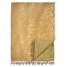 <strong>Eastern Accents</strong> Antigua Augustine Throw
