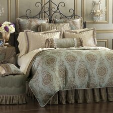 <strong>Eastern Accents</strong> Marbella Bedding Collection