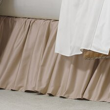 <strong>Eastern Accents</strong> Lancaster Bed Skirt