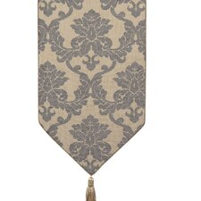 Lancaster Table Runner