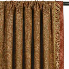 <strong>Eastern Accents</strong> Glenwood Curtain Single Panel