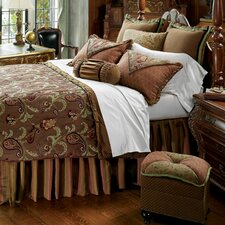 Amelie Bedding Collection