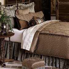 <strong>Eastern Accents</strong> Antalya Bedding Collection