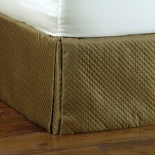 Botham Reuss Bed Skirt