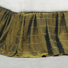 Vaughan Veneta Bed Skirt