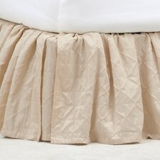 <strong>Eastern Accents</strong> Carlyle Capellen Bed Skirt