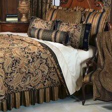 <strong>Eastern Accents</strong> Langdon Bedding Collection