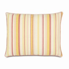 <strong>Eastern Accents</strong> Pinkerton Kelsey Decorative Pillow with Small Welt