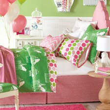 Polly Bedding Collection