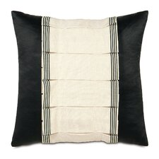 <strong>Eastern Accents</strong> Abernathy Pillow