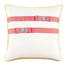 <strong>Eastern Accents</strong> Arcadia Pillow