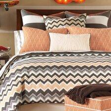 Dawson Comforter