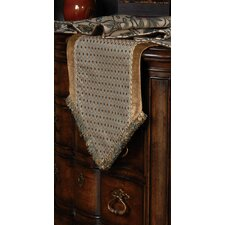 Chapman Danville Sea Insert Table Runner