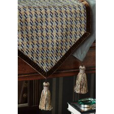 <strong>Eastern Accents</strong> Powell Garrett Table Runner