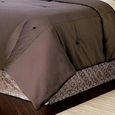 Galbraith Bed Skirt