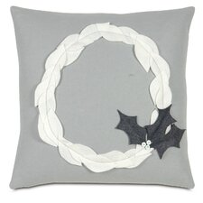 Tinsel Town First Noel Pillow
