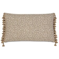 Rayland Polyester Parrish Fawn Pillow