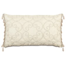 <strong>Eastern Accents</strong> Evelyn Polyester Desiree Pillow