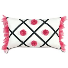 Talulla Pillow