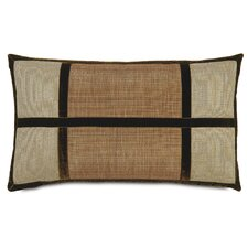 <strong>Eastern Accents</strong> Sullivan Pillow