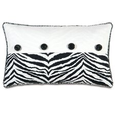 <strong>Eastern Accents</strong> Talulla Pillow