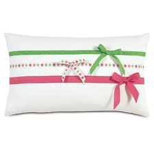 <strong>Eastern Accents</strong> Polly Pillow