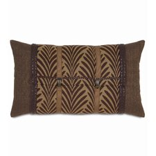 Reynolds Polyester Everet Decorative Pillow with Cuff