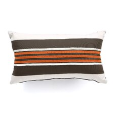 Dawson Pillow