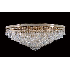 Asfour Lead Crystal Chandelier 8080-29