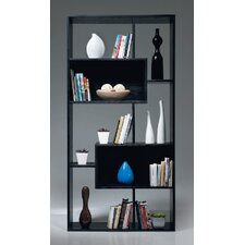 Modena Casa Display Unit