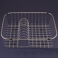 WireCraft Rinsing Basket