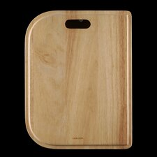 "<strong>Houzer</strong> Endura 17.125"" x 13.25"" Cutting Board"