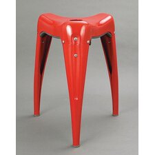 Wisdom Tooth Bar Stool