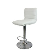 Kitchen Bar Stool (Set of 2)