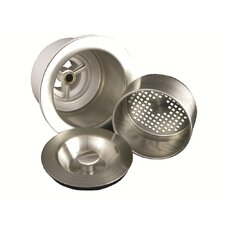 Senior Bar Strainer